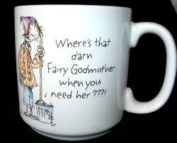 godmother mugs 775 best coffee mugs images on mug cup coffee cups