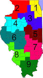 Map Of Wisconsin And Illinois by Illinois Department Of Transportation Wikiwand
