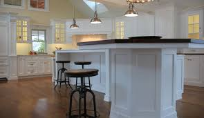 powell kitchen island impressive butcher block kitchen island pros and cons tags