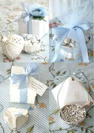 Gift Wrapping Bow Ideas - 47 best gift wrapping ideas images on pinterest wrapping ideas