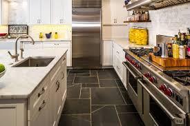 rennovations kitchen renovations sandy spring builders