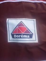 Size 13 Awning Dormea Sirocco Size 13 Awning U0026 Annex In York North Yorkshire