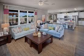 kb home design center orlando new homes for sale in orlando fl sawgrass pointe community by