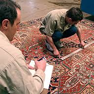 Martin Carpet Cleaning Cleaning Process Martin Carpet Cleaning