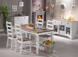 Plastic Dining Table Online Shopping India Dining Room Sets Dining Room Furniture Furniture Jysk Canada