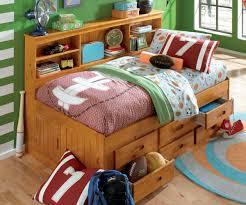 twin xl bookcase headboard uncategorized captains beds twin captains bed with bookcase