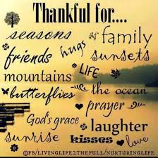 quote on gratitude 100 gratitude quote pinterest pin by teri kramer on