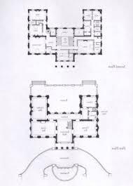 the breakers floor plan breakers mansion floor plan offershide com