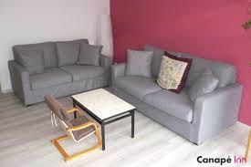home canapé canapé en tissu hopper de chez home spirit
