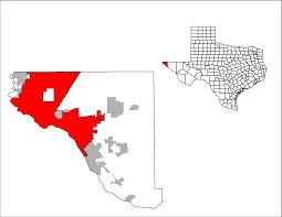 El Paso Texas Flag El Paso Texas Familypedia Fandom Powered By Wikia