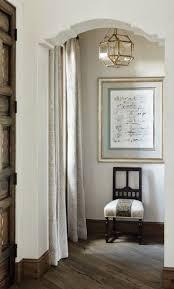 houzz entryway 75 best foyer niche images on pinterest art niche console