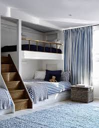 Nautical Room Decor 20 Beautiful Nautical Bedroom Ideas