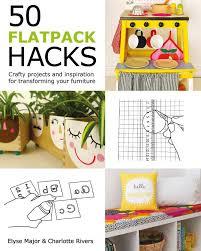 Ikea Furniture Hacks by Ikea Hack Diy Painted Cushions U2013 Child