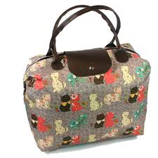 travel handbags images Handbags evening bags for ladies festival gifts event gifts by jpg