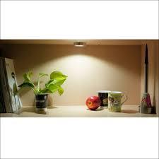 kitchen room led cabinet downlight 12 led under cabinet light