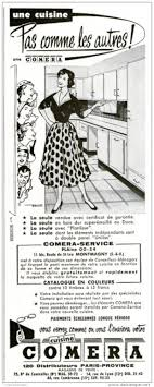 cuisine ideale best cuisines vintage images on kitchens march and disposition spot