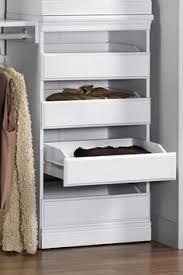 closet organizers miami modern walking closets modern walk in closets modern closet