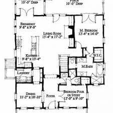 simple farmhouse floor plans farmhouse plans category small floor plan one story original