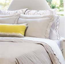 Grey And Yellow Duvet Gray Bedding Gray Duvet Covers And Sheets Crane U0026 Canopy