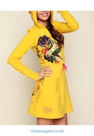 wholesale ed hardy clothing factory price ed hardy women dresses
