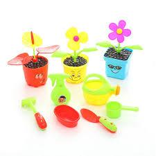 wonderful flower garden games online gallery garden and