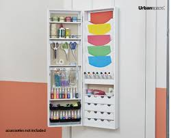 Arts And Crafts Storage Cabinet by Enchanting Craft Storage Cabinet Preschool Storages And Furniture