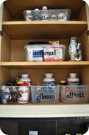 organize medicine cabinet 182 best corner medicine cabinet images on pinterest caregiver
