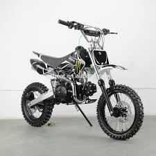 best 125 motocross bike upbeat pit bike best seller 125cc cheap dirt bike 125cc cross bike