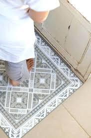 tapie de cuisine tapis de cuisine lavable en machine tapis de cuisine lavable machine