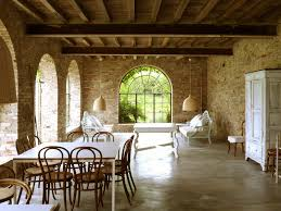 italian home interiors italian country design images country house in italy combines