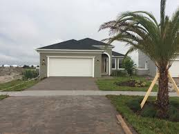 Perfect Little House From The Ground Up Building A Home With Viera Builders U0026 Morgan