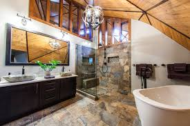 luxury bathroom design pro builders
