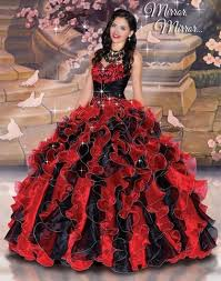 quinsea era dresses disney royal quinceanera dresses abc fashion