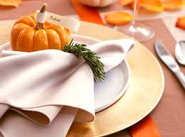 happy thanksgiving and a 100 vons safeway giveaway justjenn