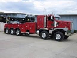 kenworth c500 view a larger version of 2007 kenworth c500 wrecker tow truck