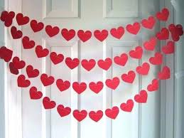 cheap valentines day decorations valentines day room decorations diy ideas inspirations