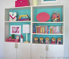 Creative Shelving Creative And Ways To Organize Bookshelves For
