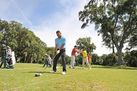 hilton head sc golf courses palmetto dunes arthur hills course
