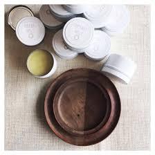 bees wax furniture polish meraki nest product pinterest nest