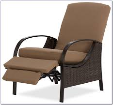 Outdoor Reclining Chairs Outdoor Recliner Chair Design