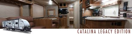 5th Wheel Living Room Up Front by 7 Great Rvs For Senior Citizens Terrytown Rv Blog