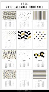 print calendars for 2017 free printable 2017 calendars free calendar 2017 calendar
