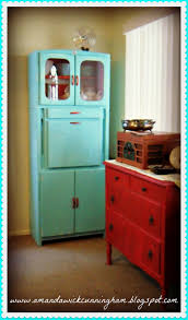 210 best kitchen lust images on pinterest dream kitchens retro