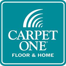 shop flooring and interiors at red deer carpet one floor u0026 home