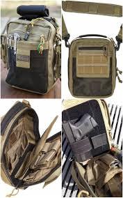 Neatfreak by 194 Best Edc Bag Ideas Images On Pinterest Edc Bag Survival