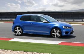 volkswagen gti blue volkswagen golf r mk7 now in malaysia with 290hp price from