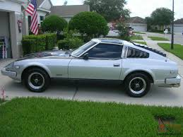 nissan 280zx datsun 280zx coupe t top 5 speed rebuild engine h p 1 600 miles on