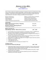 picture of resume exles resume device sales representative exles manager in