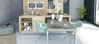 table cuisine retractable table cuisine retractable kitchen cethosia me