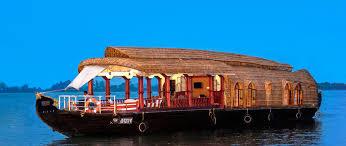 5 Bedroom Houseboat Aqua Jumbo Houseboats Kerala Eco Houseboat Packages